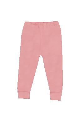 02420 rosinha