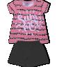 19vr219vl rosa conj