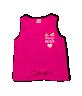 3001 pink