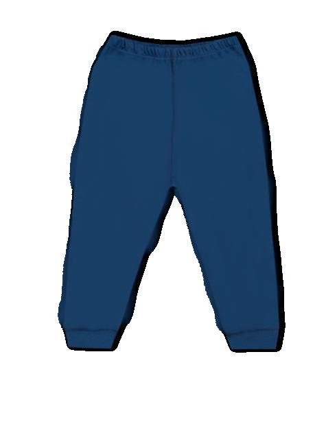 02296 azul2