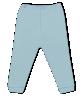 02296 azul claro2