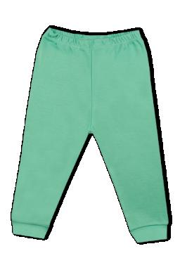 02296 verde2