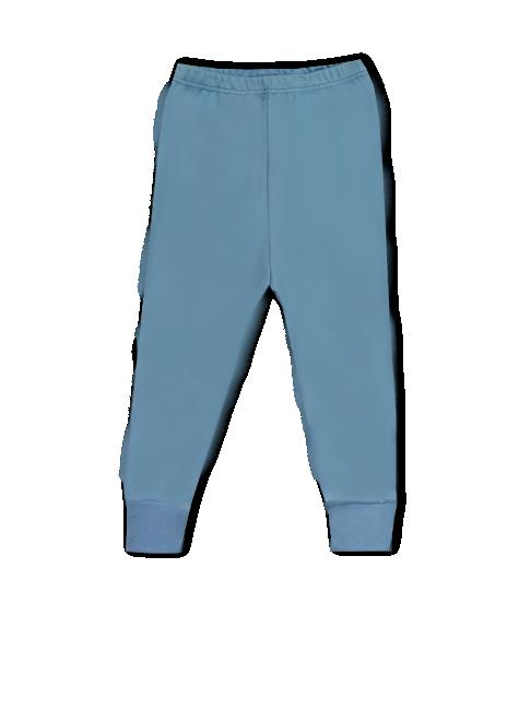 05437 azul2