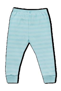 05516 azul claro2