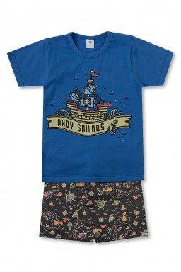 ahoy sailors royal
