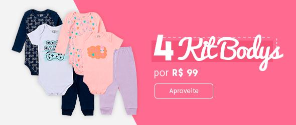 Kit Body