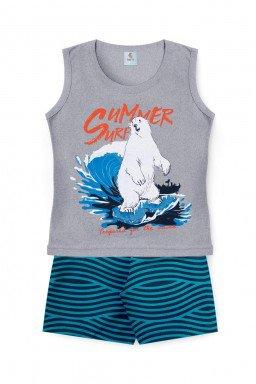 summer surf mescla